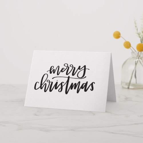 Merry christmas holiday greeting card joy by jess merry christmas holiday greeting card m4hsunfo