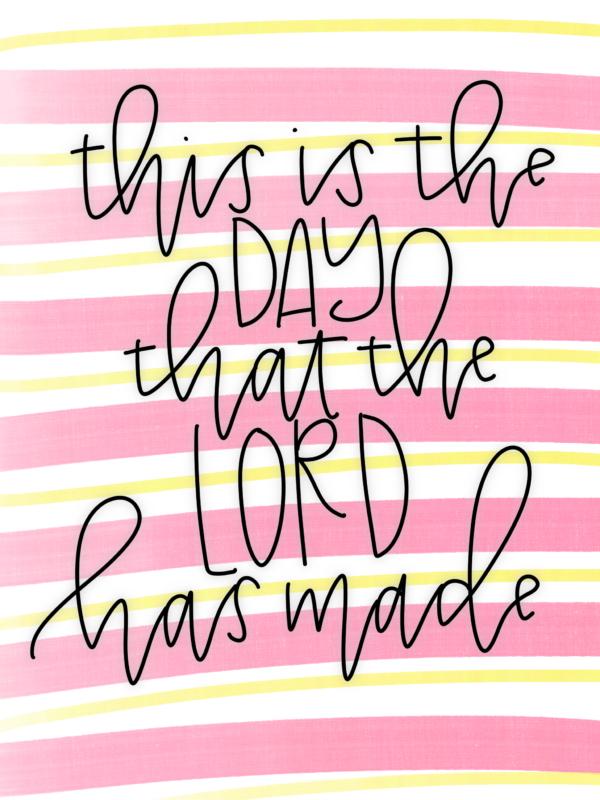Psalm_118_24_pinkyellow